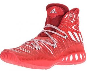Adidas Performance Crazy Explosive
