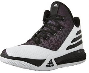 Adidas Performance Light Em Up 2