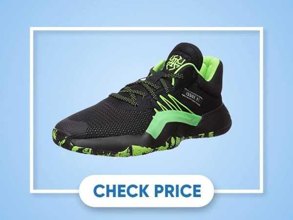 Adidas_D