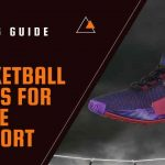 Top 10 Best Basketball Shoes for Ankle support 2021