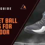 10 Basket Ball Shoes for out door 2021