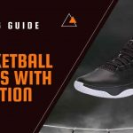Top 10 basketball shoes with traction 2021