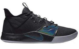 Nike PG3