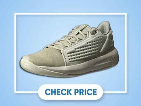 Under Armour Torch low