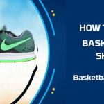 How To Clean Basketball Shoes