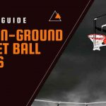 10 Best in-ground basketball hoops 2021