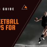 10 Best basketball hoops for kids 2021