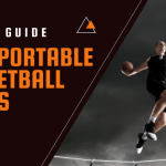 Best Portable Basketball Hoops 2021