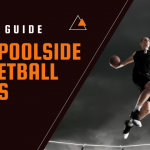 Best Poolside Basketball Hoops 2021