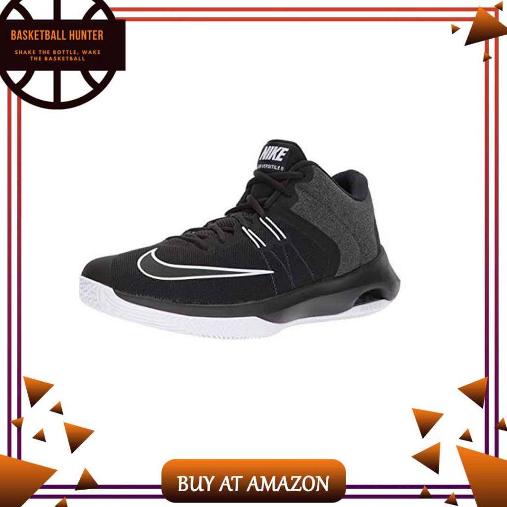 Nike Men's Air Versitile II